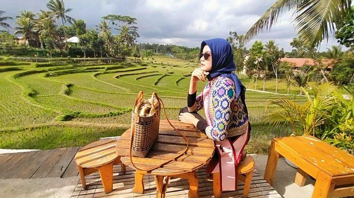 Optimistis Tetebatu Bisa Jadi Desa Wisata Terbaik Dunia, Tapi Penilaian Tak hanya Soal Keindahan