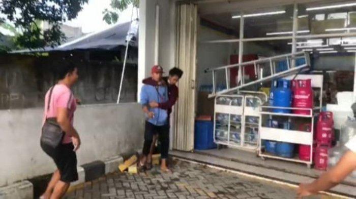 Begal Marak di Jalur Bypass, Polres Lombok Barat Kembali Tangkap Komplotan Baru