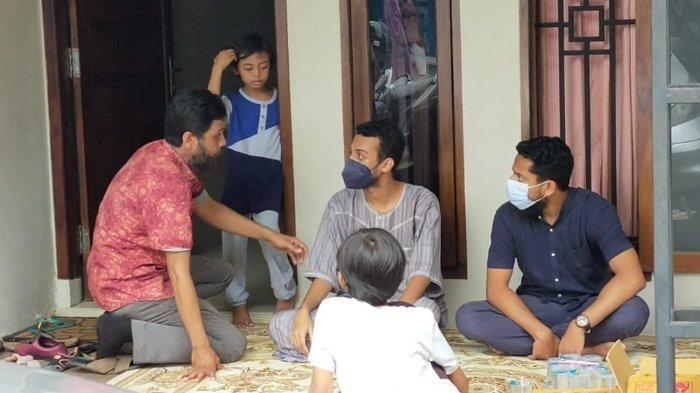 Soal Pemakaman Syekh Ali Jaber di Lombok, Keluarga di Mataram Menunggu Kabar dari Jakarta