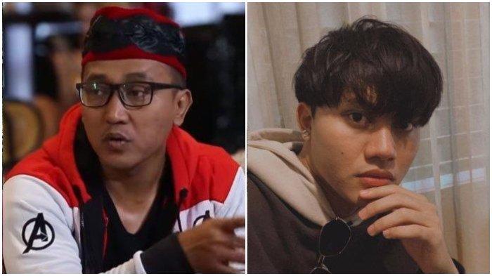 Tak Dapat Jatah Warisan Lina, Teddy Minta Rizky Febian Beri Bintang Rp 500 Juta dan Umrahkan 6 Orang