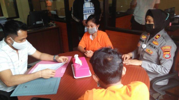 Khawatir Jadi Aib Keluarga, Pasangan Mahasiswa di Mataram Aborsi Janin 6 Bulan Hasil Hubungan Gelap