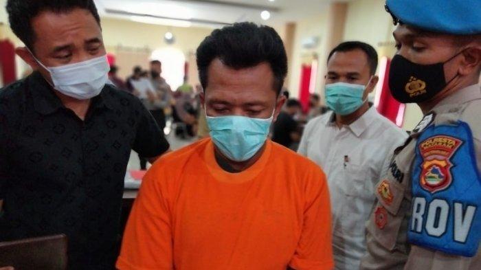 Gadis 14 Tahun Dirudapaksa Paman di Mataram, Korban Diajak Shopping lalu Dibawa ke Hotel