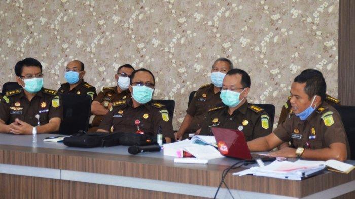 Temuan Kejati NTB dalam Korupsi Benih Jagung: Kadis Intervensi Pengadaan hingga Pemalsuan Sertifikat