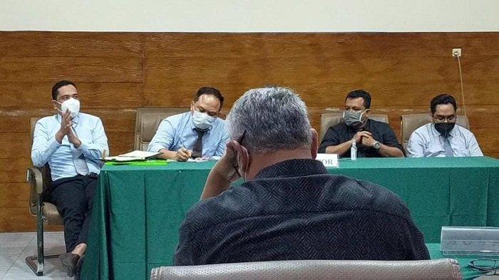 Sengkata Pilkada Sumbawa, Tim Paslon Mo-Novi Minta Keputusan Bawaslu NTB Dihormati