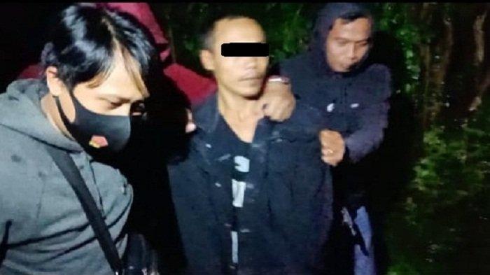 Buron Begal Sadis Diciduk Polres Lombok Barat, Masih 1 DPO Lagi: Jangan Salahkan Kami