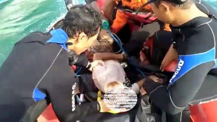 Lagi, Nelayan di Lombok Timur Ditemukan Tewas saat Memancing