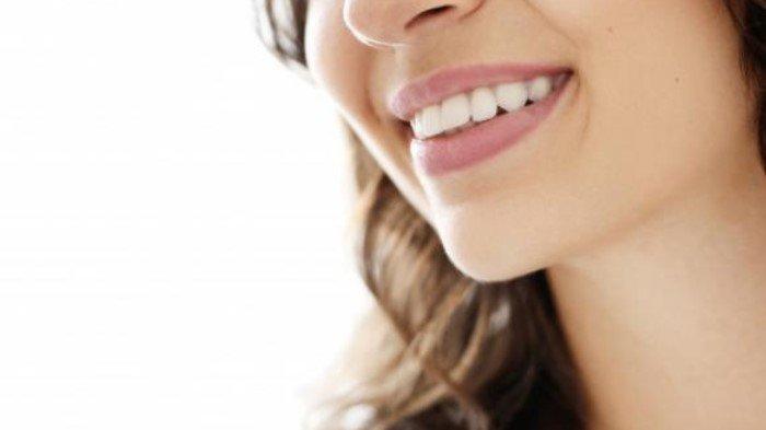 Cara Agar Tidak Bau Mulut Selama Puasa, Rajin Menggosok Gigi hingga Hindari Makanan Manis & Lengket