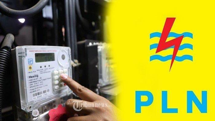 Akses www.pln.co.id atau Chat WA untuk Dapat Token Listrik PLN Gratis Bulan Oktober 2020