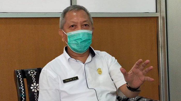 Berencana Bangun Hotel Bintang 4, Investor Gili Tangkong Menghilang