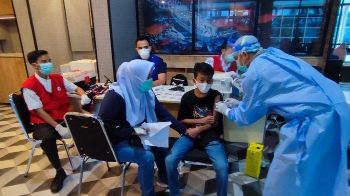 RSUD NTB Berencana Turunkan Harga Tes PCR, Mudahkan Calon Penumpang Pesawat