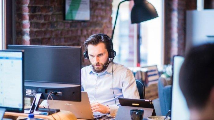 Apa Itu Serviced Office, Coworking Space, dan Virtual Office? Simak Pengertian dan Perbedaannya