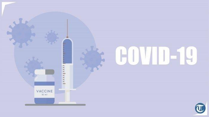 Ini Daftar Vitamin yang Disarankan Dokter untuk Pasien Covid-19 yang Jalani Isolasi Mandiri