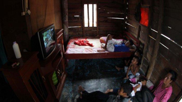 5.000 Rumah Tangga di NTB Belum Menikmati Listrik PLN, Sebagian Besar di Sumbawa dan Bima