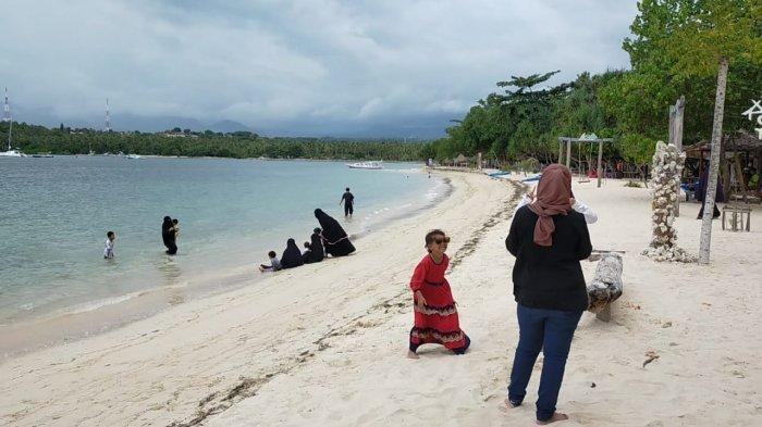 Destinasi Lombok-Sumbawa Sudah Cantik, Ini Strategi Promosi Pariwisata ala Gubernur NTB
