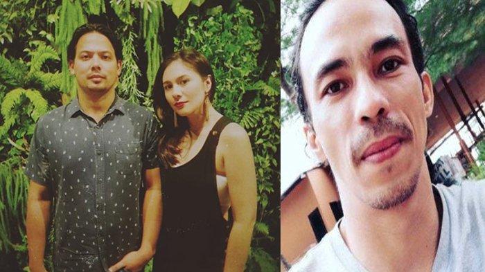 Perjalanan Cinta Wulan Guritno: Pernikahan Pertama Kandas Tak Dinafkahi, Kini Gugat Cerai Adilla