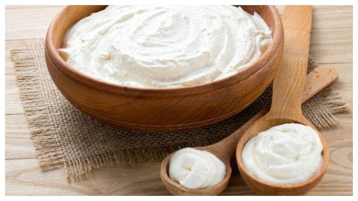 Daftar Makanan yang Cocok Dikonsumsi saat Musim Panas Tiba, Buah Mangga hingga Yogurt