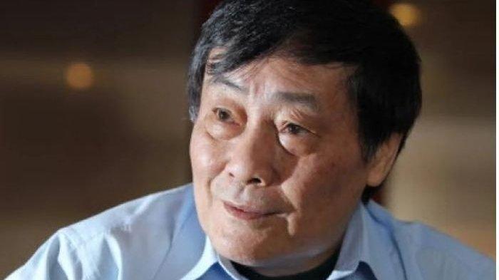 Zong Qinghou Crazy Rich Dunia Punya Rp 126 Triliun Pakai Sepatu Rp 66 Ribu, Ini Kunci Suksesnya