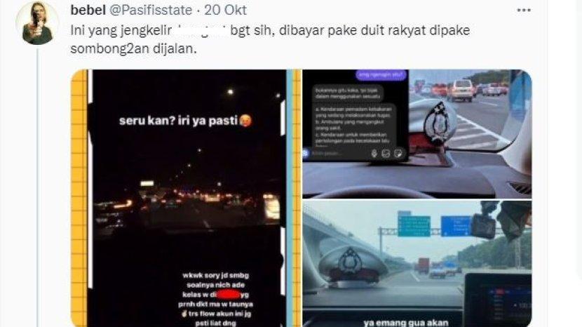 cuitan-akun-twitter-pasifisstate-ungkap-oknum-polisi-pacaran-dengan-mobil-patroli11.jpg