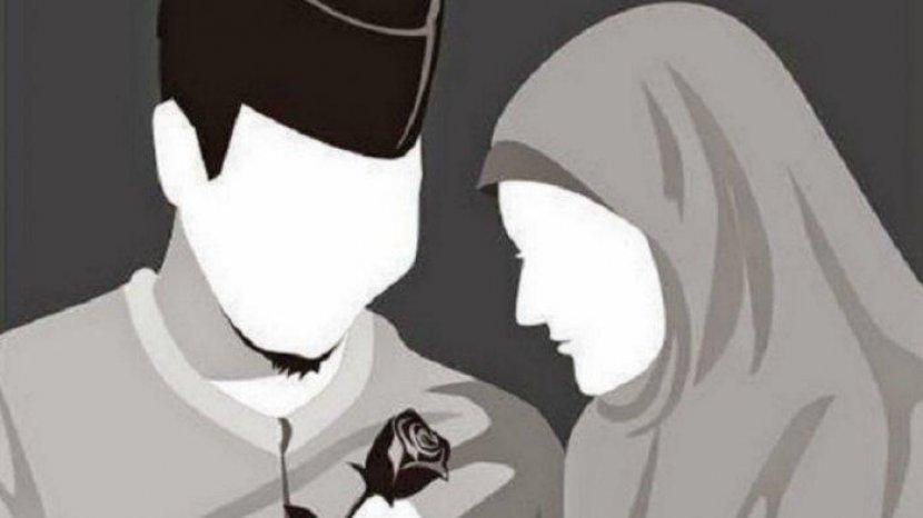 foto-ilustrasi-cara-menjawab-pertanyaan-kapan-nikah-saat-sednag.jpg