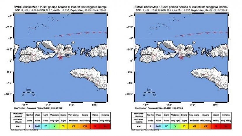 lokasi-gempa-menurut-perhitungan-bmkg-stasiun-geofisika-mataram.jpg