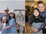 agus-harimurti-yudhoyono-ahy-almira-tunggadewi-yudhoyono-yang-ulang-tahun-ke-12.jpg