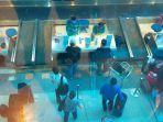 aktivitas-penerbangan-di-bandara-internasional-lombokkian.jpg