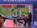 andy-wibowo-finish-pertama-di-ajang-hk-endurance-challenge-2021.jpg