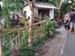 anggota-polsek-jonggat-membubarkan-aksi-balap-lipar-di-jalan-raya.jpg