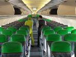 angkutan-udara-dua-orang-petugas-maskapai-penerbangan.jpg