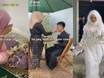 asisten-mua-di-lombok-viral-setelah-bantu-pernikahan-mantan-pacar.jpg