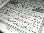 bacaan-surat-al-kahfi-ayah-1-10-dengan-bahasa-arab-dan-latin.jpg