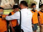 beberapa-orang-tersangka-bandar-dan-pengedar-sabu-di-lombok-timur-vfg.jpg