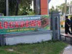 beberapa-petugas-keamanan-kampus-berjaga-di-pintu-gerbang-kampus-uin-mataram-rabu-2432021.jpg