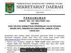 berkas-pengumuman-hasil-administrasi-cpns-lombok-utara-2021.jpg