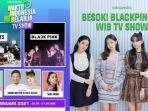 bts-dan-blackpink-dalam-tokopedia-waktu-indonesia-belanja-di-sctv-dan-net.jpg