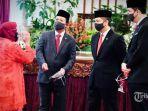 calon-menteri-berbincang-sebelum-melaksanakan-prosesi-pelantikan-menteri-kabinet-indonesia-maju.jpg