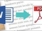 cara-mengonversi-dokumen-microsoft-word-ke-pdf.jpg