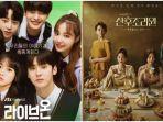 daftar-drama-korea-yang-tayang-november-2020.jpg