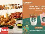 daftar-promo-kuliner-yang-bisa-dinikmati-selama-ramadhan-untuk-buka-puasa.jpg