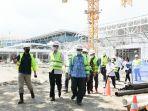 deputi-bidang-koordinasi-pariwisata-odo-rm-manuhutu-rombongan-di-bandara-internasional-lombok.jpg
