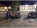 ditangkap-puluhan-pemuda-mabuk-motor-racing-dan-senjata-tajam-yang-diamankan-polres-sumbawa.jpg