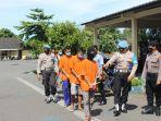 ditangkap-tiga-kawanan-begal-sadis-ditangkap-polres-lombok-barat-jjhgj.jpg