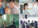 drama-korea-tayang-september-2020.jpg