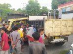 dua-dump-truk-tabrakan-di-kecamatan-praya-timur.jpg