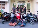 dua-pelaku-curanmor-ditangkap-bersama-7-unit-sepeda-motor-hasil-curian.jpg