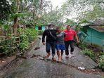 dua-pencuri-mesin-pompa-air-kelompok-tani-di-desa-teduh-lombok-tengah.jpg