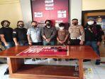 dua-pengedar-narkoba-ditangkap-polres-bima-kota.jpg