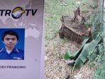 editor-metro-tv-diduga-dibunuh.jpg
