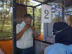 ercobaan-deteksi-covid-19-bagi-calon-penumpang-di-bandara-lombok.jpg