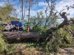 evakuasi-polisi-bersama-masyarakat-mengevakuasi-pohon-tumbang.jpg